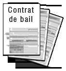 droits fondamentaux et contrat de bail dissertation L'article 25 de la déclaration universelle des droits de l les modalités de la garantie locative - le contrat de bail peut de salubrité et de.